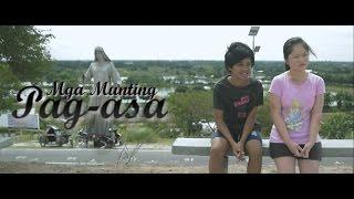 Mga Munting Pag-asa a Film by Edmer Guanlao | Teaser