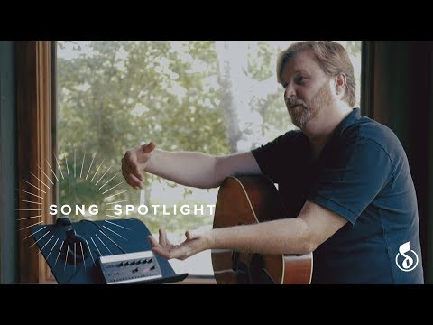 The Climb - Miley Cyrus by Jon Mabe | Musicnotes Song Spotlight