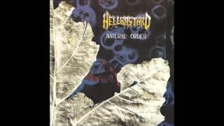 Hellbastard - Neon Storms