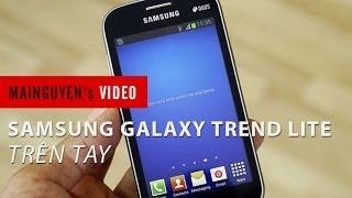 tren tay dien thoai samsung galaxy trend lite gia re sap ban - wwwmainguyenvn