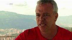 Escobars Vollstrecker – Geständnisse eines Killers