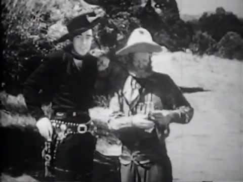 Cowboy Classics Theme - WCCB Channel 18 (Charlotte, NC)