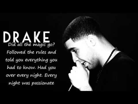 July Lyrics  Jhene Aiko Ft  Drake