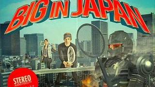 Big In Japan (Les Bros Remix)(Jey M Short Edit) HQ FREEDOWNLOAD LINK