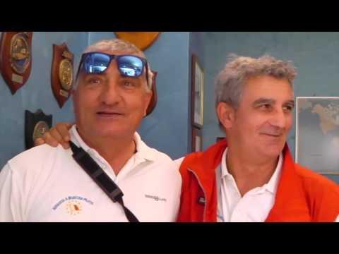 """mmta445 - VISITA IN SICILIA 21' 09"""""""