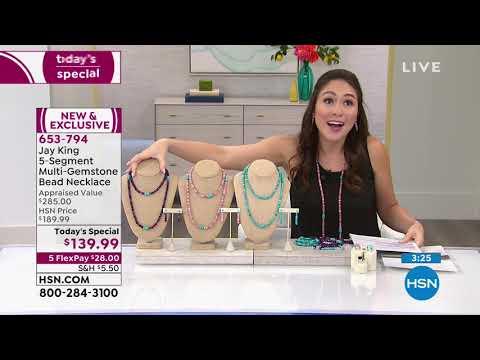 HSN | Gemstone Jewelry Clearance . https://pixlypro.com/Mqb8uF6