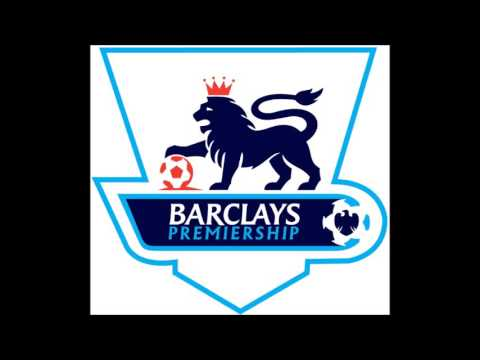 Premier League 100 Club theme