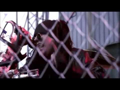 Ministry - lies lies lies - live adios de putas madres 2008 (final Ministry Tour)