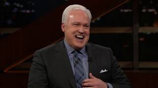 Matt Schlapp   Real Time with Bill Maher (HBO)