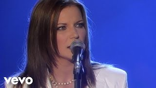 Watch Martina McBride Where Would You Be video