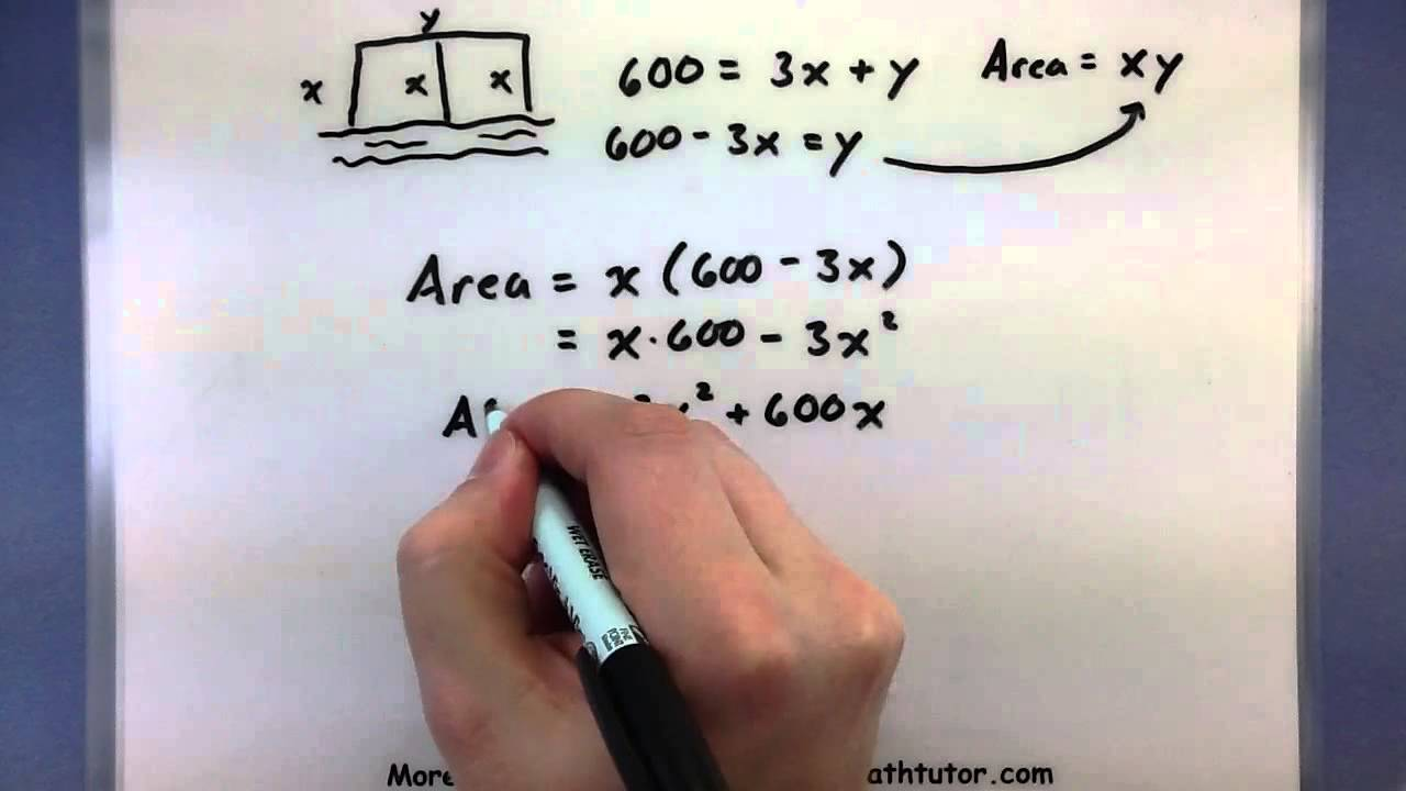 differential calculus maximum and minimum problem One is differential calculus, another is integral calculus differential calculus deals with derivatives of functions and their applications differentiation is used to find extrema, which includes maximum and minimum values of a function for example: finding the maximum volume of a sphere that can.