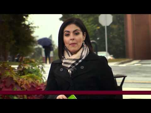 Struggles of Iranian Immigrants in the US