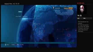 WHAT R HITBOXES??!! Tekken 7-restart-