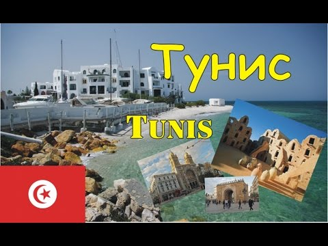 Достопримечательности и курорты острова Кос в Греции