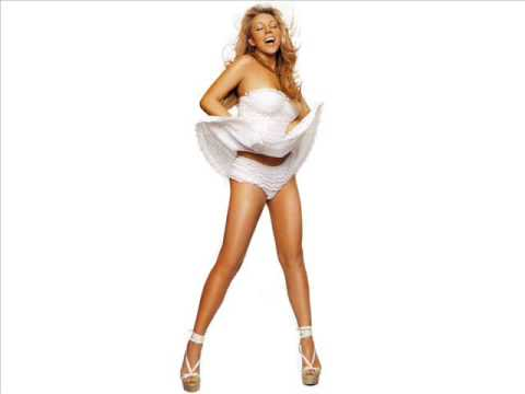 Best sexy pictures of Mariah Carey (HQ pics)