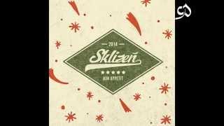 Oldhunta - Sliby Chyby (promises riddim/ Sklizen Harvest 2014)