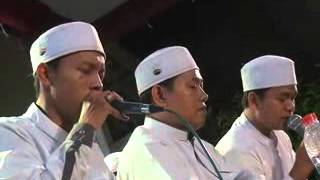Video Al Munsyidin terbaru (2015) Live in Petukangan Wiradesa download MP3, 3GP, MP4, WEBM, AVI, FLV Juni 2018