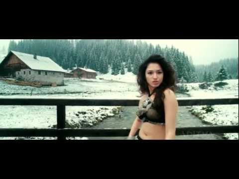 Nachavura  video song free download 720p [ http://southmp3plus.com ]