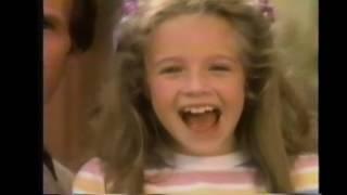 April 20, 1983 Commercials