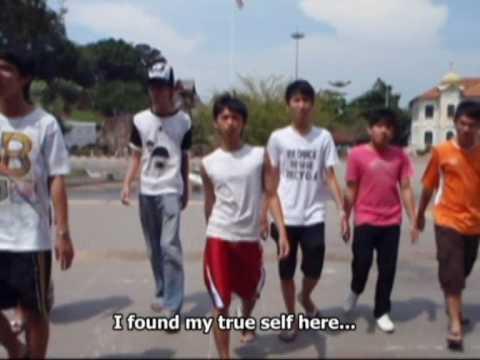 Teenager's Problem PART 1 (Best Video Of MMU HUMAN...