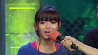 Killer Karaoke Cambodia Season 2 | Final Round | 04-03-2017