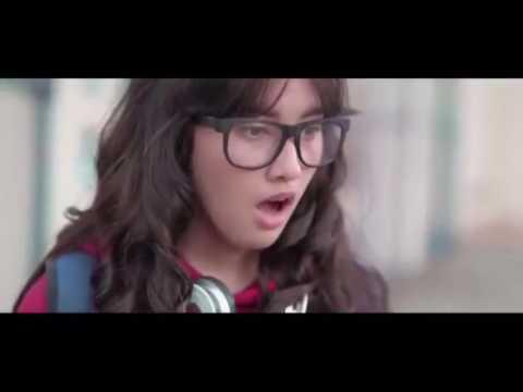 Pehli Dafa Song Video Atif Aslam Heart-Touching-NEW-Hindi-song
