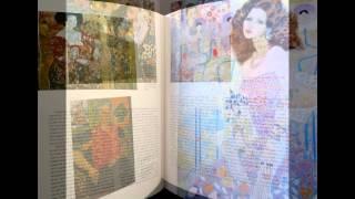 Фамильная типография huss.com.ua(Фамильная типография HUSS презентует престижную полиграфию для элиты арт-рынка Украины. Каталоги и подарочн..., 2013-04-03T08:56:58.000Z)