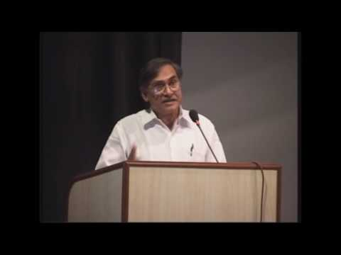 PUBLIC LECTURE ON QUIT TOBACCO, CHOOSE HEALTH ( 30/05/2015 )