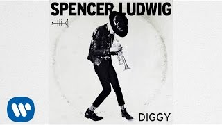 Spencer Ludwig Diggy featured in Vibes, TargetStyle C aign Audio.mp3