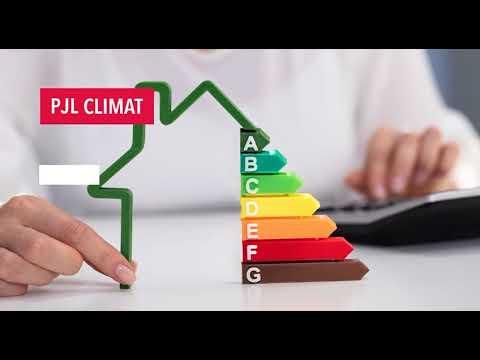 PJL CLIMAT - Bilan de l'examen en 1ère lecture