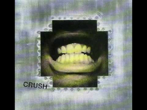 Crush - Mary (Sing) mp3