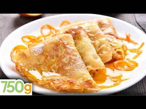 recette-de-la-crêpes-suzette---750g