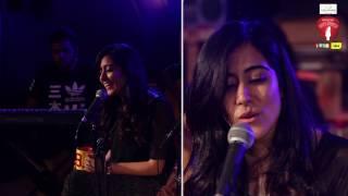 Mental Manadhil Medley| A.H.Kaashif ft. Jonita Gandhi| Mirchi Unplugged Season 02