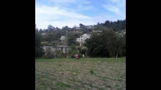 SAN LUCAS OCOTEPEC 2015