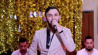 Adita Albanezu si Formatia Dragutii - Regina din Maroc LIVE 2018