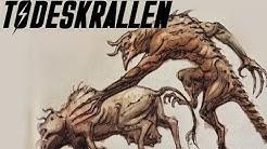 Todeskrallen - Bestien der Endzeit