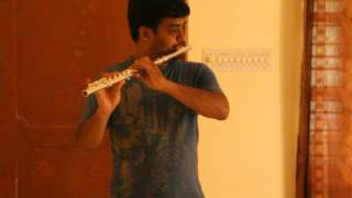 Download Hindi Video Songs - Naliva gulabi