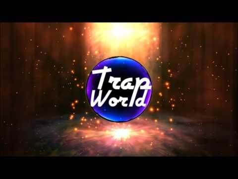 2 Chainz - It's A Vibe ft. Ty Dolla $ign, Trey Songz, Jhené Aiko (Trap World Remix)