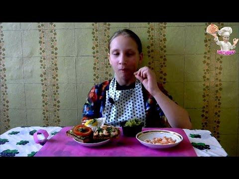 Пирог из кабачков рецепт приготовления с фото
