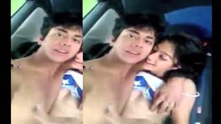 Shahrukh Khan's Son Aryan Khan MMS Leaked Video