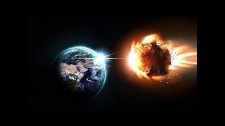 Млечный путь и звездные скопления. Как рождаются и умирают звезды. Космос, Вселенная 03.0