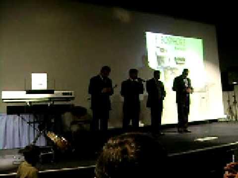 "GRENOBLE igmg ""ASRI SAADETTEN ESINTILER""  16.02.08 (FRANSA)"