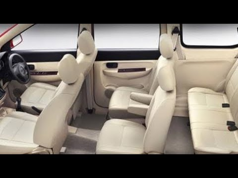CHEVROLET ENJOY 1.3 LT 7 STR FULL REVIEW SPECIFICATIONS PRICE INTERIOR EXTERIOR FEATURES