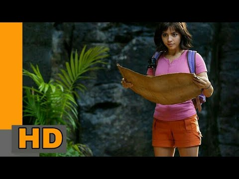 dora-and-the-lost-city-of-gold,-new-official-trailer-in-hd