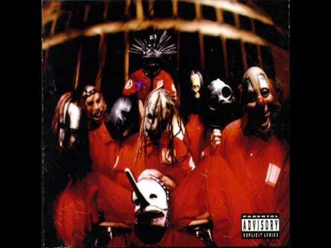 Slipknot Secret Song