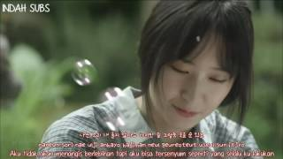 Krystal - All Of A Sudden (My Lovely Girl OST) [INDO SUB]