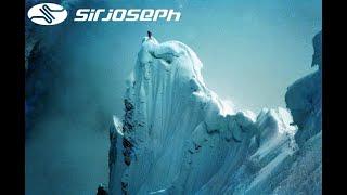 SIR JOSEPH® corporate Thumbnail