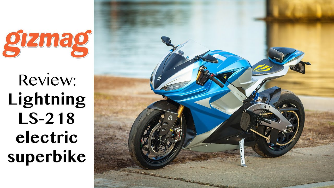 WHAT'S YOUR PICK ON THE FASTEST MOTORCYCLE IN THE WORLD ... |Fastest Superbike 2015