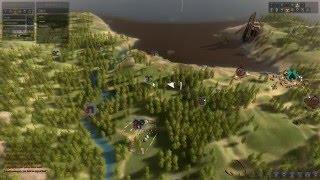BDO - Boss Locations - Kzarka, Bheg, Rednose, Dim Tree, and Mudster!