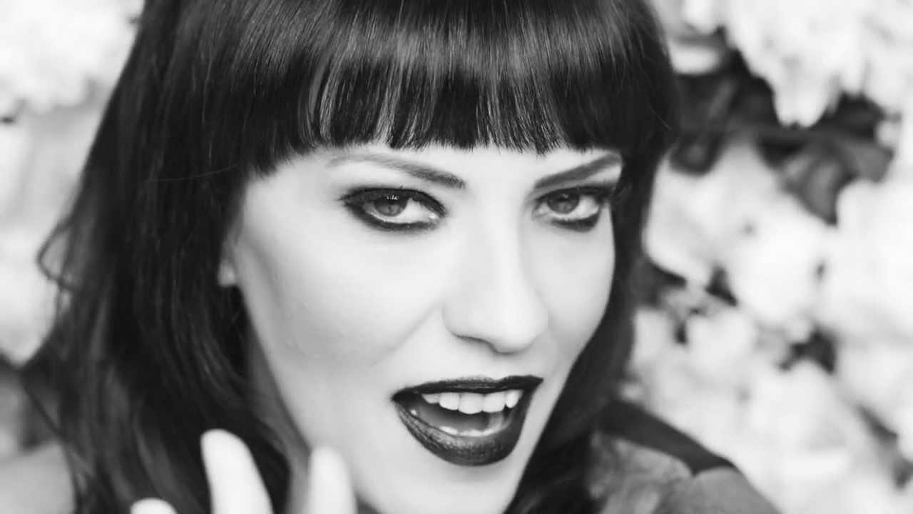 Download Yeşim Salkım - Duymayan Kalmasın (Official Video)
